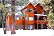 Photo of 750 North Star Drive, Big Bear Lake, CA 92315 (MLS # 31903681)