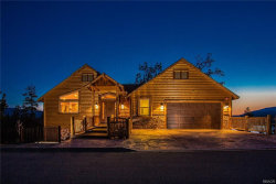 Photo of 426 Eagle Lake Drive, Big Bear Lake, CA 92315 (MLS # 31903698)