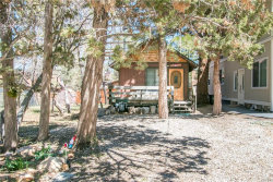 Photo of 741 Kern Avenue, Sugarloaf, CA 92386 (MLS # 31903700)
