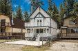 Photo of 42591 Falcon Avenue, Big Bear Lake, CA 92315 (MLS # 31903717)