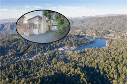 Photo of 23744 Lake Drive, Crestline, CA 92325 (MLS # 31903719)