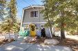 Photo of 43496 Primrose Drive, Big Bear Lake, CA 92315 (MLS # 31903731)