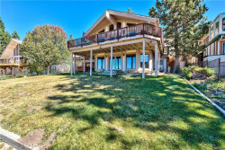 Photo of 188 South Eagle Drive, Big Bear Lake, CA 92315 (MLS # 31903759)