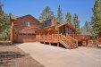Photo of 1725 Angels Camp Road, Big Bear City, CA 92314 (MLS # 31904758)