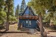 Photo of 43419 Sand Canyon Road, Big Bear Lake, CA 92315 (MLS # 31904772)