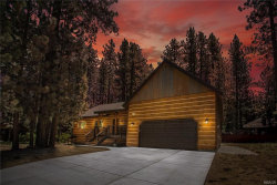 Photo of 42055 Winter Park Drive, Big Bear Lake, CA 92315 (MLS # 31904776)