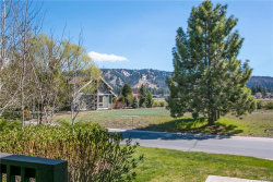 Photo of 289 North Meadow Circle, Big Bear Lake, CA 92315 (MLS # 31904790)