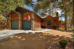 Photo of 149 Pinon Place, Big Bear Lake, CA 92315 (MLS # 31904796)