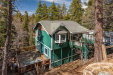 Photo of 1134 Siskiyou Drive, Big Bear Lake, CA 92315 (MLS # 31904804)