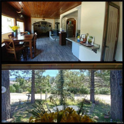 Photo of 2103 5th Lane, Big Bear City, CA 92314 (MLS # 31904811)