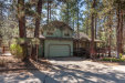Photo of 820 Birch Street, Big Bear Lake, CA 92315 (MLS # 31904817)