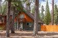 Photo of 42722 Willow Avenue, Big Bear Lake, CA 92315 (MLS # 31904819)