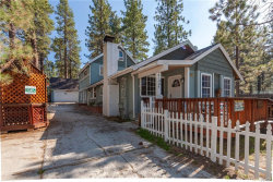 Photo of 41347 Lahontan Drive, Big Bear Lake, CA 92315 (MLS # 31904828)