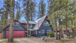 Photo of 2059 2nd Lane, Big Bear City, CA 92314 (MLS # 31904831)