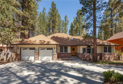 Photo of 42098 Evergreen Drive, Big Bear Lake, CA 92315 (MLS # 31904835)