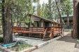 Photo of 745 Tehama Drive, Big Bear Lake, CA 92315 (MLS # 31904837)