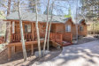 Photo of 43300 Deer Canyon Road, Big Bear Lake, CA 92315 (MLS # 31904839)