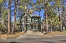 Photo of 301 Imperial Avenue, Sugarloaf, CA 92386 (MLS # 31904859)