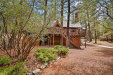 Photo of 315 Catalina Road, Big Bear Lake, CA 92315 (MLS # 31904873)
