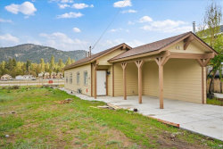 Photo of 1021 West Fairway, Big Bear City, CA 92314 (MLS # 31904875)