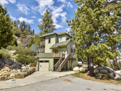 Photo of 38520 North Shore, Fawnskin, CA 92333 (MLS # 31904880)