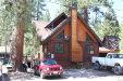 Photo of 39186 Mohawk Drive, Fawnskin, CA 92333 (MLS # 31904934)