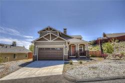 Photo of 222 Crimson Circle, Big Bear City, CA 92314 (MLS # 31904941)