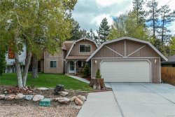 Photo of 1038 Pine Mountain Drive, Big Bear City, CA 92314 (MLS # 31904967)