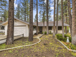 Photo of 931 Mountain Lane, Big Bear City, CA 92314 (MLS # 31904969)