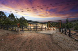 Photo of 46595 Minnow Lane, Big Bear City, CA 92314 (MLS # 31904985)