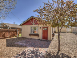 Photo of 879 Willow, Big Bear City, CA 92314 (MLS # 31904987)