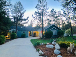 Photo of 202 Crystal Lake Road, Big Bear Lake, CA 92315 (MLS # 31904996)