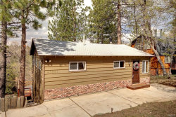 Photo of 43281 Shasta Road, Big Bear City, CA 92315 (MLS # 31905003)
