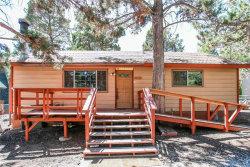 Photo of 1019 Pine Mountain Drive, Big Bear City, CA 92314 (MLS # 31905014)