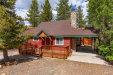 Photo of 527 Wanita Lane, Big Bear Lake, CA 92315 (MLS # 31905027)