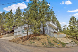 Photo of 1008 Whispering Forest, Big Bear City, CA 92314 (MLS # 31905034)