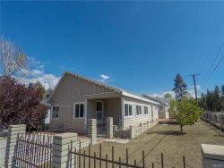 Photo of 400 East Meadow Lane, Big Bear City, CA 92314 (MLS # 31905050)