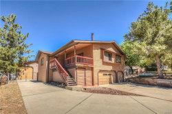 Photo of 1259 Pinewood Drive, Big Bear City, CA 92314 (MLS # 31905054)