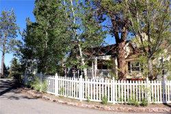 Photo of 103 Winding Lane, Big Bear City, CA 92314 (MLS # 31905070)