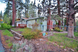 Photo of 660 Irving Way, Big Bear City, CA 92314 (MLS # 31905072)