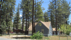 Photo of 1000 Anita Avenue, Big Bear City, CA 92314 (MLS # 31905085)