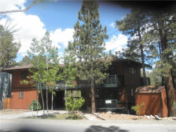 Photo of 627 Pine Avenue, Sugarloaf, CA 92386 (MLS # 31905090)