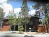 Photo of 627 Pine Avenue, Sugarloaf, CA 92386 (MLS # 31905090)