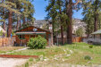 Photo of 605 East Meadow Lane, Big Bear City, CA 92314 (MLS # 31905092)