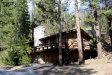 Photo of 1025 Canyon Road, Fawnskin, CA 92333 (MLS # 31906101)