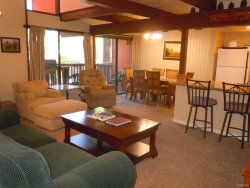 Photo of 41935 East Switzerland Drive, Unit 102, Big Bear Lake, CA 92315 (MLS # 31906105)