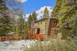 Photo of 43548 Ridge Crest Drive, Big Bear Lake, CA 92315 (MLS # 31906112)