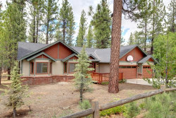 Photo of 42220 Evergreen Drive, Big Bear Lake, CA 92315 (MLS # 31906118)