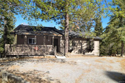 Photo of 1018 Colusa Way, Big Bear Lake, CA 92315 (MLS # 31906134)
