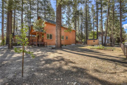 Photo of 226 West Sherwood Boulevard, Big Bear City, CA 92314 (MLS # 31906147)